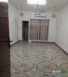 Apartment For rent in wadi kabeer